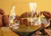 La via del Vino… in Abruzzo