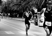 IRON MAN ITALY 2013 – PESCARA