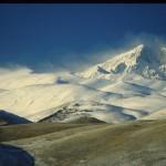 461 Campo imperatore neve+vento