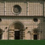 599_L'Aquila-Collemaggio