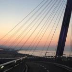 Ponte-bei-nacht