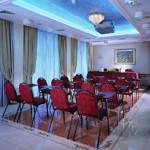 best_western_hotel_plaza 002