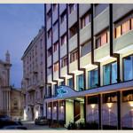 best_western_hotel_plaza 004