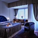 best_western_hotel_plaza 006