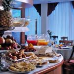 best_western_hotel_plaza 007