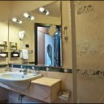best_western_hotel_plaza 008