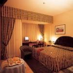 best_western_hotel_plaza 009