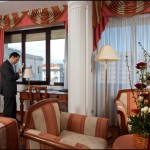 best_western_hotel_plaza 012