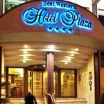 best_western_hotel_plaza 013