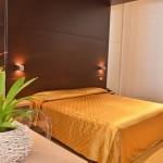 grand_eurhotel_montesilvano 002