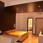 grand_eurhotel_montesilvano 003