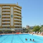 grand_eurhotel_montesilvano 004