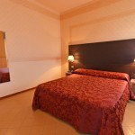 grand_eurhotel_montesilvano 006