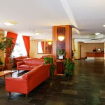 grand_eurhotel_montesilvano 007
