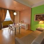 grand_eurhotel_montesilvano 011