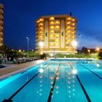 grand_eurhotel_montesilvano 012