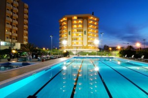 grand_eurhotel_montesilvano 012