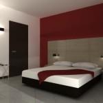 hotel_sole_montesilvano_001