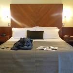 hotel_sole_montesilvano_002