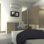 hotel_sole_montesilvano_003