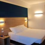 hotel_sole_montesilvano_004