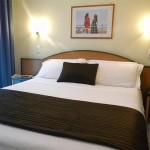 hotel_sole_montesilvano_005
