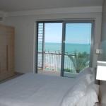 hotel_sole_montesilvano_006