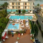 hotel_sole_montesilvano_007