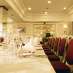 hotel_sole_montesilvano_008
