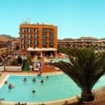 hotel_sole_montesilvano_009