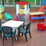 hotel_sole_montesilvano_010