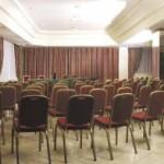 hotel_sole_montesilvano_012