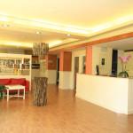 regent hotel pescara 012