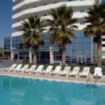 sea_lion_hotel_montesilvano 001