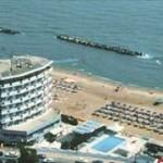 sea_lion_hotel_montesilvano 002
