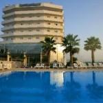 sea_lion_hotel_montesilvano 004