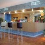 sea_lion_hotel_montesilvano 006