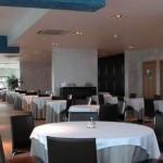 sea_lion_hotel_montesilvano 007