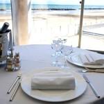 sea_lion_hotel_montesilvano 008