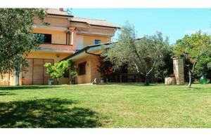 appartamento.il-giardino2gk-is-170