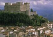 Tour Charme in Abruzzo