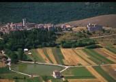Abruzzo e Marche