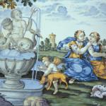 Ceramica-di-Castelli