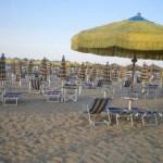 BB4229-8spiaggia_1_