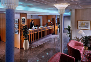 best_western_hotel_plaza 001
