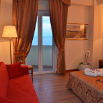 grand_hotel_montesilvano_001