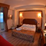 grand_hotel_montesilvano_002