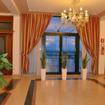 grand_hotel_montesilvano_003