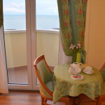 grand_hotel_montesilvano_005