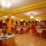 grand_hotel_montesilvano_006